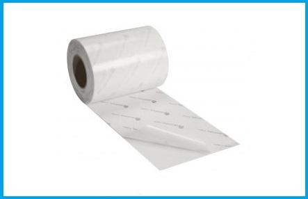 White3-300x300