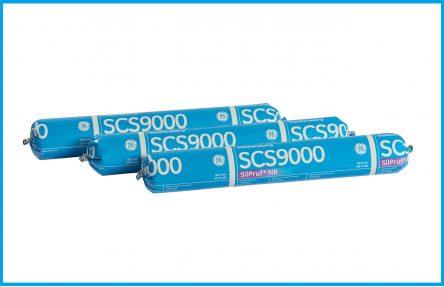 SCS9000NB